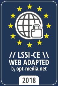 LSSI Opt. Media