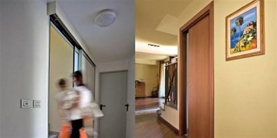 puertas-correderas-casa