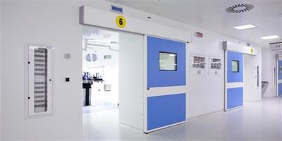 puertas-hermeticas