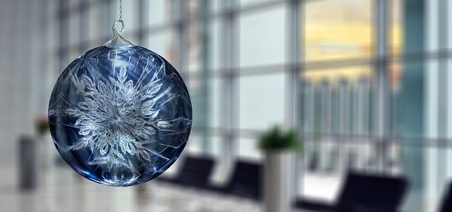 Navidad Kubointer Blog