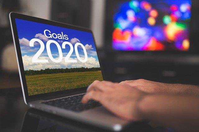 Kubointer 2020